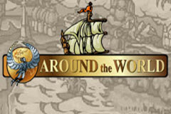 Around the World Slots