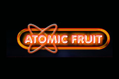 Atomic Fruit