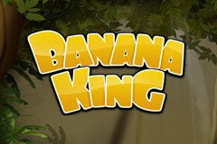 Banana King Slot