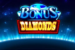 Bonus Diamonds Slots