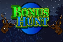 Bonus Hunt Slot