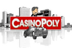 Casinopoly Slots