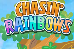 Chasin' Rainbows Slot
