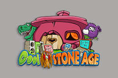 Cool Stone Age