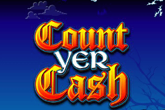 Count Yer Cash
