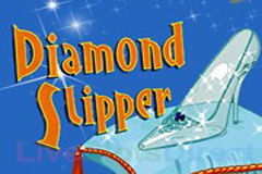 Diamond Slipper