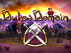 Dukes Domain Slot