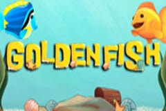 Golden Fish Slot