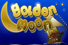 Golden Moon Slots