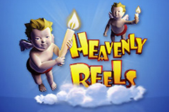 Heavenly Reels
