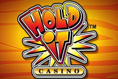 Hold It! Casino