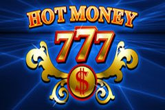 Hot Money Slots