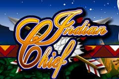Indian Chief Slots