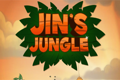 Jin's Jungle