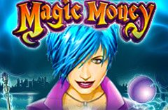 Magic Money Slots