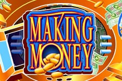 Making Money Slots