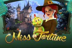 Miss Fortune Slots