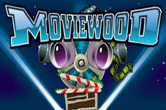 Moviewood Slot