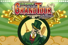 Mr. Green's Grand Tour
