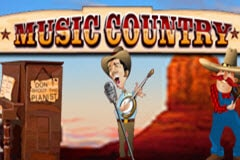 Music Country Slot