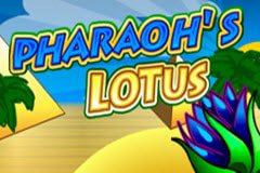 Pharaoh's Lotus Slots