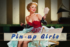 Pin-up Girls Slot