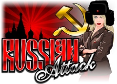 Russian Attack 3 Lines