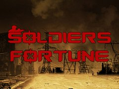 Soldiers Fortune Slot