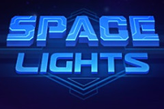 Space Lights Slots