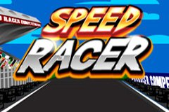 Speed Racer Slot