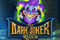 The Dark Joker Rises