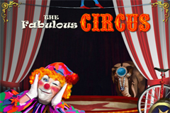 The Fabulous Circus