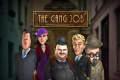 The Gang Job