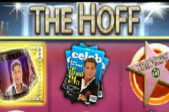 The Hoff Slot