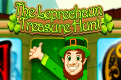 The Leprechaun Treasure Hunt