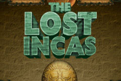 The Lost Incas Slot
