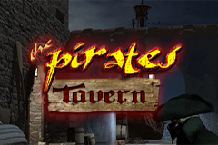 The Pirates Tavern