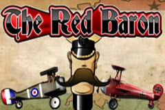 The Red Baron Slots