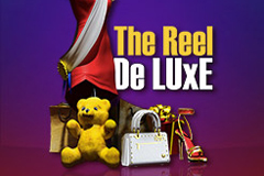 The Reel De Luxe