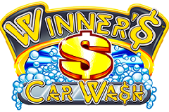 Winner's Car Wash
